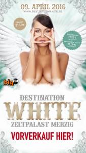 destination_1920x1080_vvk